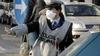 Смог и пыль: Турин является наиболее загрязненным городом в Италии