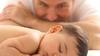 В Италии все больше мужчин прибегают к тестам на отцовство, а 20% из них действи