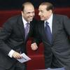 Сильвио Берлускони не будет выдвигаться на пост премьера на выборах в 2013 году