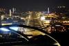 """""""Expo by night"""": все больше гостей предпочитают посещать Всемирную Выставку окол"""