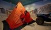 Из Генуи в Антарктиду: Национальный музей Антарктиды предлагает испытать экстрем