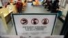 Ломбардия: вступил в силу запрет на доступ женщин в парандже в местные больницы