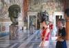 Итальянские музеи пользуются все большей популярностью