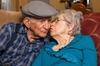 Число долгожителей в Италии за последние 10 лет удвоилось