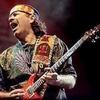 Карлос Сантана даст сольный концерт на празднике джаза Pistoia Blues Festival 20