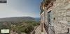 От Кастеллабате до Ганджи: самые красивые борго Италии согласно Google