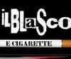 Известный итальянский рокер Васко Росси перешел на электронные сигареты, которые