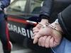 Нелегальным иммигрантам в Италии больше не грозит тюремное заключение