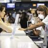 Аэропорт Фьюмичино возобновляет работу в полном объеме
