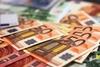 Налоги в Италии: наблюдается повышение ставок в муниципалитетах