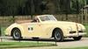 В Брешии угнали старинный кабриолет Alfa Romeo, прибывший для участия в гонке Mi