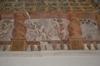 В Палаццо Дукале Мантуи закончилась реставрация зала Христофора Сорте