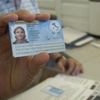 В Италию прибывает обновленное удостоверение личности