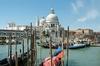 Венеция: цены на номера в отелях поднялись до звезд