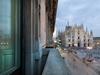 Милан: открылся супер-роскошный отель с видом на Дуомо и дизайнерскими номерами