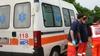 Годовалая девочка находится в больнице в тяжелом состоянии после проглатывания г