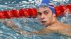 Плавание, Палтриньери: золото и рекорд Европы на дистанции 1500 метров, фристайл