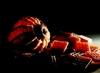 """Дары моря в """"сладком"""" варианте: Турин принимает выставку """"Spira mirabilis. Удиви"""