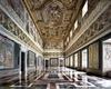 В Риме пройдет выставка сокровищ Квиринале
