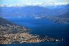Необычный праздник: озеру Комо исполнилось 6 миллионов лет!