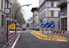 На итальянских дорогах становится меньше автомобилей
