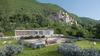 Умбрия: два итальянских архитектора превратили забытый борго в храм люкса и куль