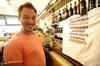 Самый обсуждаемый среди пользователей Tripadvisor ресторанчик в мире находится в