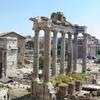 День рождения Рима: от бесплатных музеев до светоинсталляции в Римском Форуме