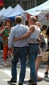 КС Италии признал за однополыми парами право на создание семьи