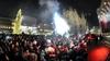 Новый год в Милане: на площади Дуомо выступит Caparezza
