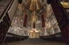 В кафедральном соборе города Монца вновь блистает прекрасная Капелла Теодолинда