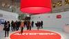Более тысячи мастеров, две тысячи работ, 185 галерей - это Arte Fiera, фестиваль