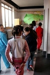 Касационный суд Италии вынес приговор, ограничивающий высылку из страны иммигран