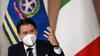 Правительство, доходы Конте снизились на миллион евро; Ламоргезе - самый богатый