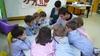Прогрессивное образование: в Бергамо открылся детский сад для будущих менеджеров