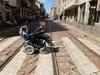 Милан назван самым дружественным городом Европы для лиц с ограниченными физическ