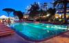 Феррагосто: туристический бум на Капри, среди празднующих также русский магнат А