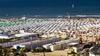 В Римини рождается первый полностью оборудованный мега-пляж