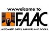 Итальянец завещал церкви 1,7 млрд евро, в том числе и компанию FAAC, которая явл