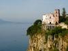 Самая красивая церковь в Италии находится в провинции Неаполя