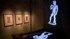 В Карраре открывается новый музей, посвященный Микеланджело