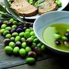"""Хлеб и оливковое масло: в Лацио проходит """"вкуснейший"""" праздник, воспевающий """"зел"""