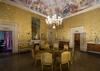 Поместье Мартелли во Флоренции открывает двери для посетителей