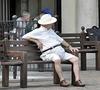 Итальянец, которого все считали бедным, завещал 4 миллиона евро дому престарелых