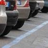 Генуя: бесплатная парковка для всех в первый день распродаж
