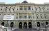 Причиной развода в Италии может стать не только реальная измена, но и ее теорети