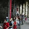 Первый успех для проекта бесплатного посещения музеев в первое воскресенье месяц