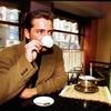 """Сегодня 70 баров Милана предложат нуждающимся клиентам """"подвешенный кофе"""""""