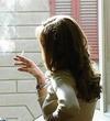 Итальянские специалисты выяснили, что курение наносит организму женщин в 5 раз б