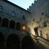 Флоренция: музей Барджелло открывается для ночных посещений
